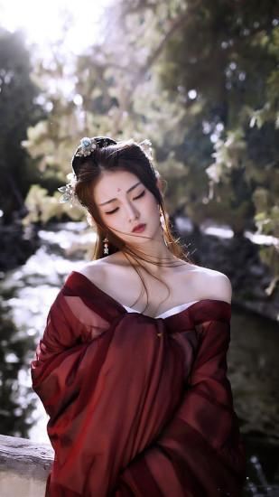 good profile pics