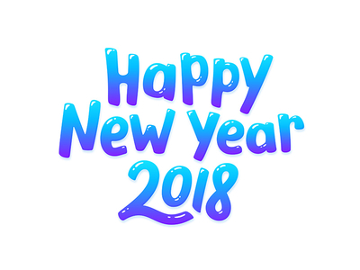 Newyear profile pictures