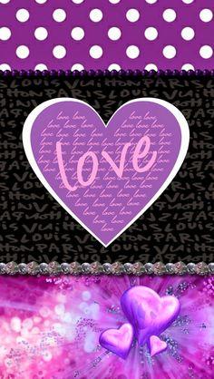 heart dp