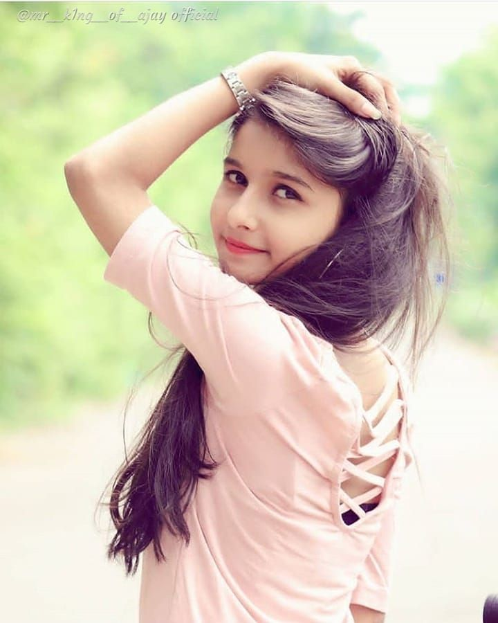 Teen beautiful indian Leaked Shocking
