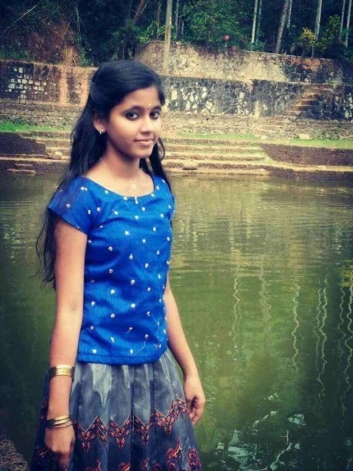 indian teen girls