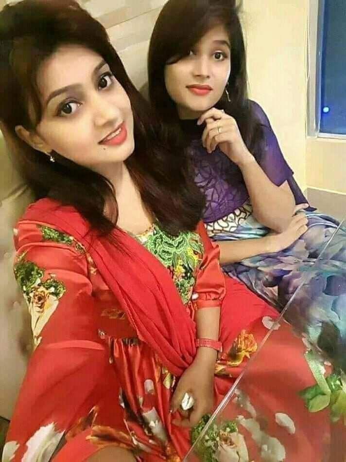 Indian teen dp