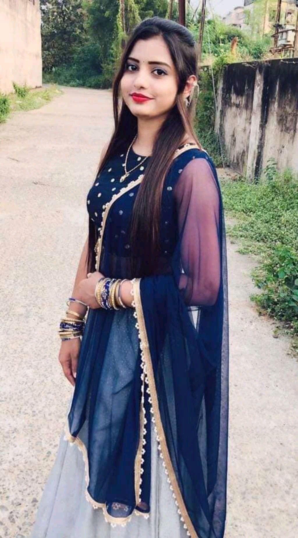 Indian Teenage Girls Pics For Whatsapp, Facebook-5211