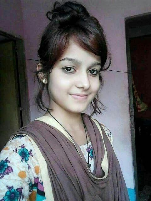 Nude Pics Of Girls Indian