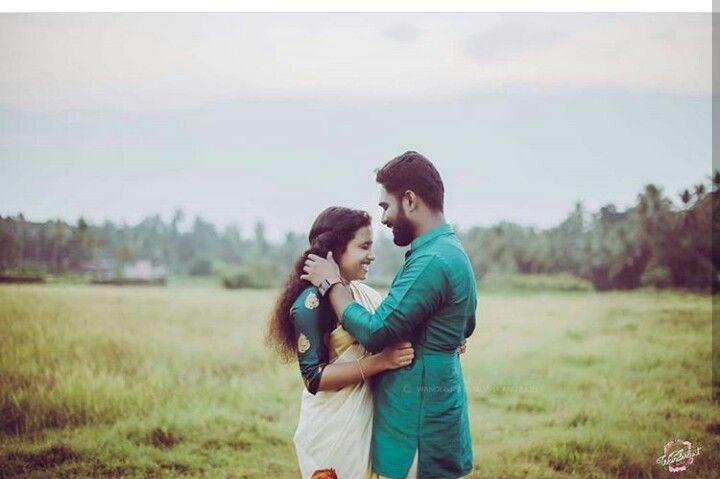kerala couples dps