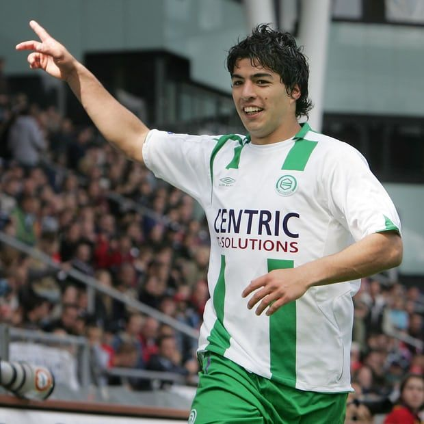 Luis Saurez dp profile pictures for whatsapp facebook
