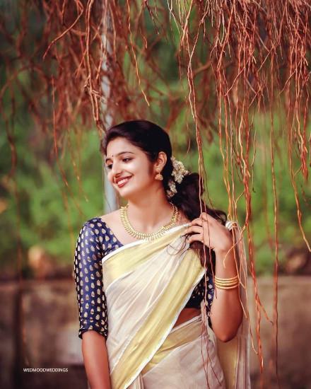 malayali girls