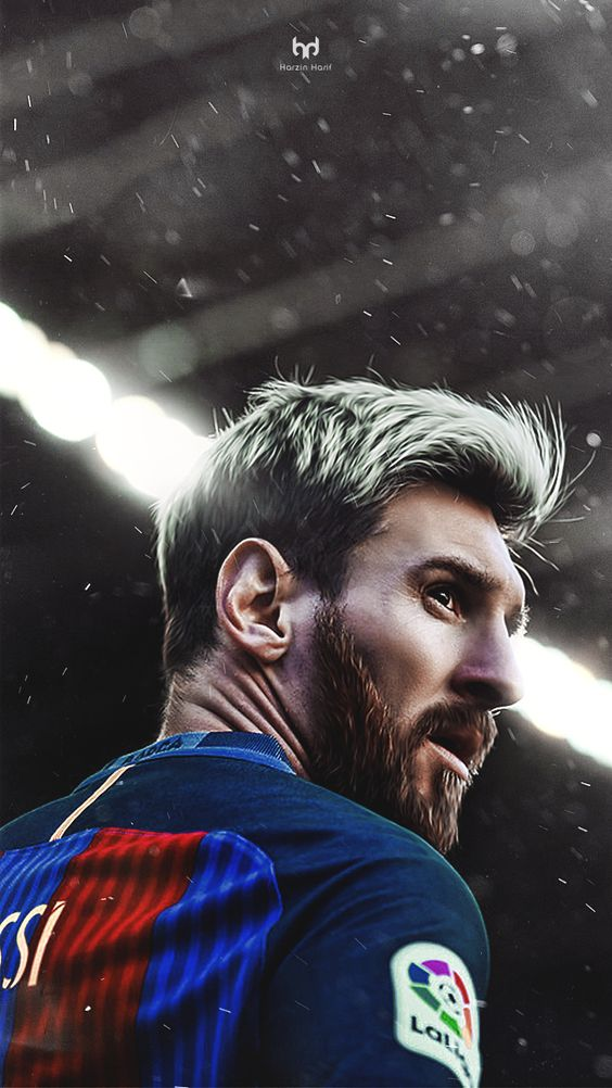 messi dp profile pictures for whatsapp facebook