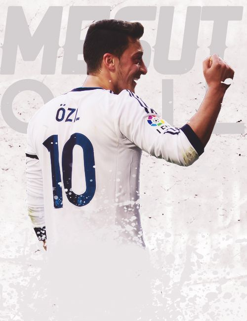mesut ozil dp profile pictures for whatsapp facebook
