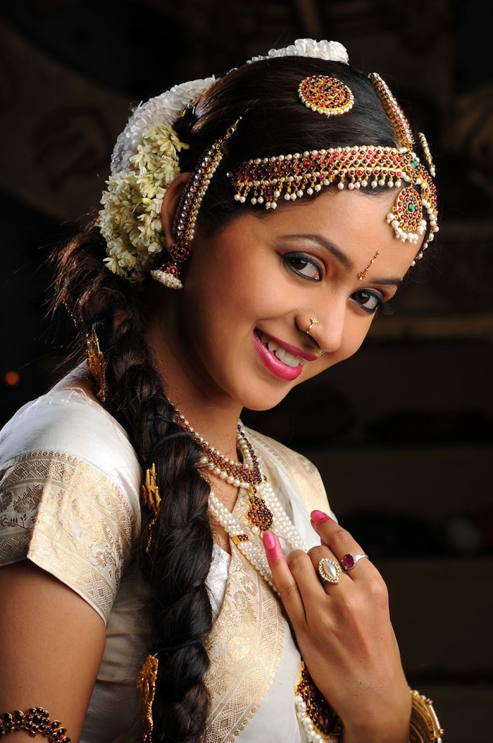 mookuthi Profile pictures