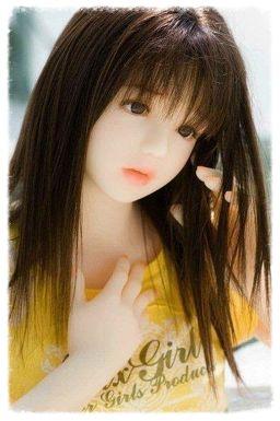 New Profile Pics