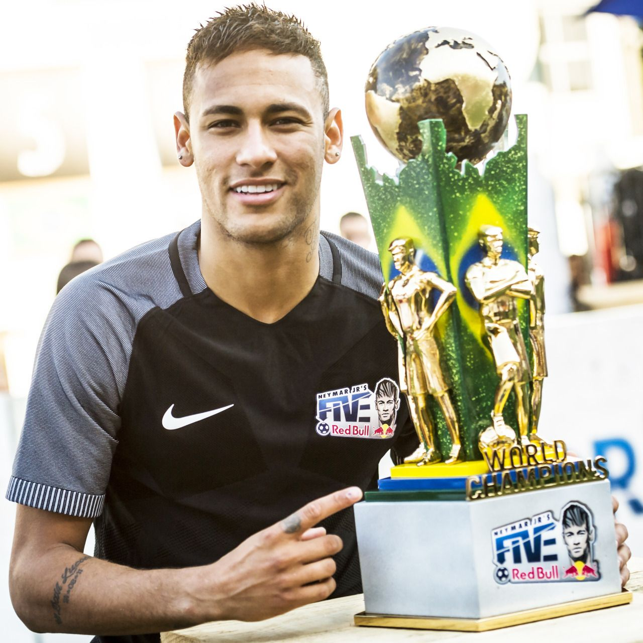 neymar dp profile pictures for whatsapp facebook
