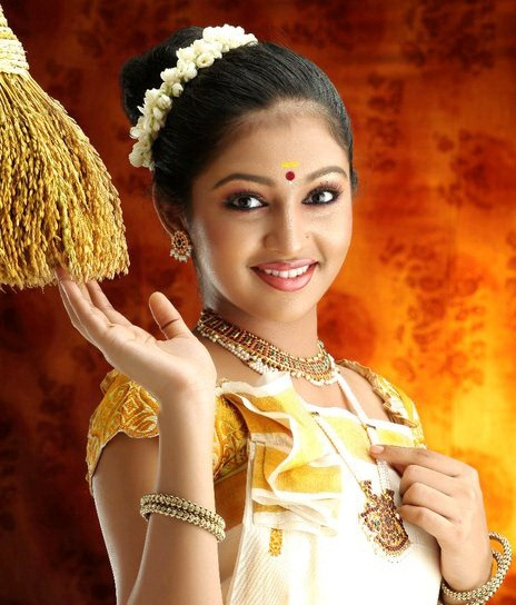 onam dp profile pics for whatsapp facebook
