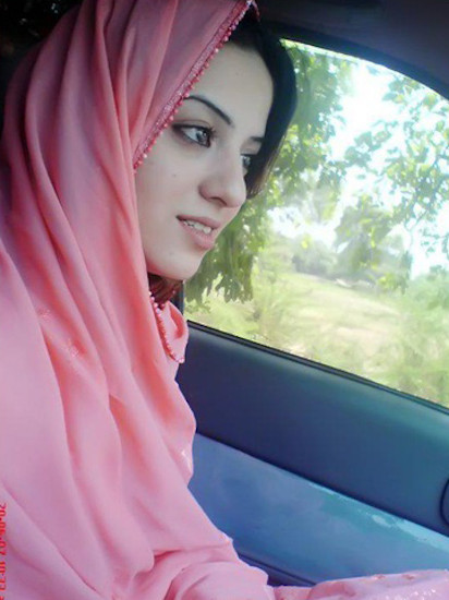 Pakistani Girls Profile Pictures For Facebook, Whatsapp-3192