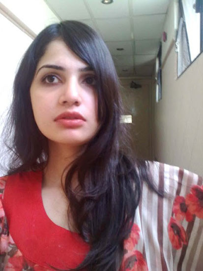Pakistani Girls Profile Pictures For Facebook, Whatsapp-6149