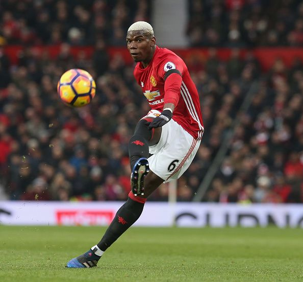 paul pogba dp profile pictures for whatsapp facebook