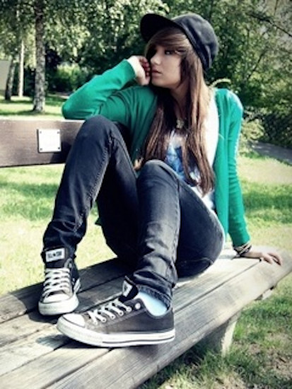 Photo collection cool photo of girl cool wallpapers of girls group 57 voltagebd Choice Image