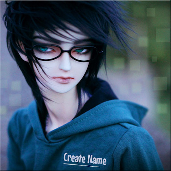 cool romantic nice cute stylish profile pictures for