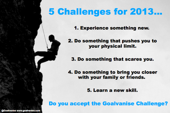 challenge quotes :- Quotes about challenge | challenge quote ...