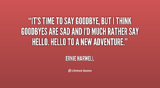 Good Bye Quotes | Good Bye Images | Good Bye Graphic Comments