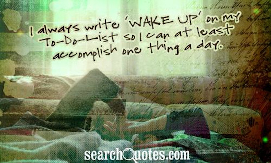 good morning quotes