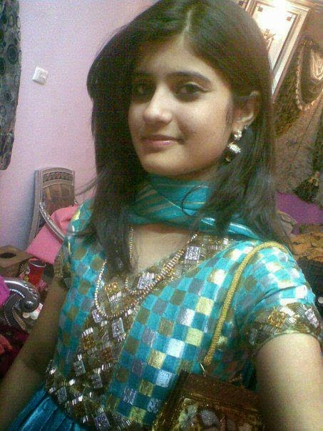 Real Desi Girls profile pictures
