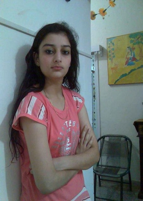 kerala college girls full nude images