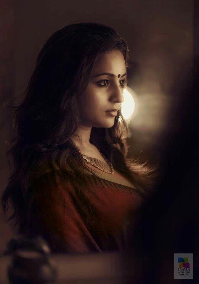 Sad Dp For Girls - Sad Indian Girls Dp For Whatsapp Facebook-3629