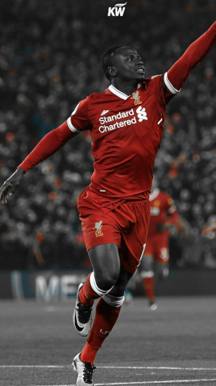 sadio mane dp profile pictures for whatsapp facebook