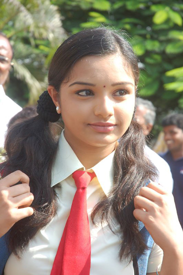 school girls images