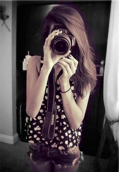 stylish profile pics