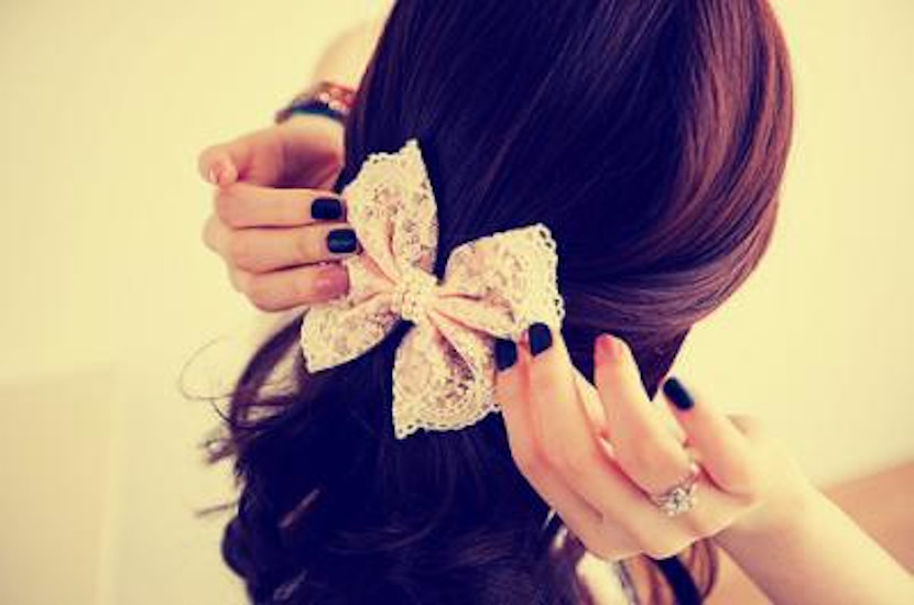 cute girly pics for facebook profile wallpapersjpg com