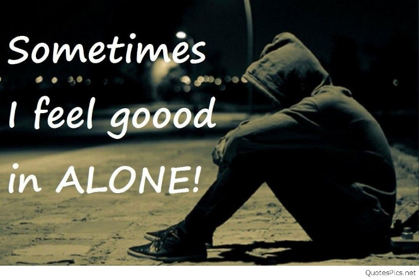 alone boy status for fb bedwalls co