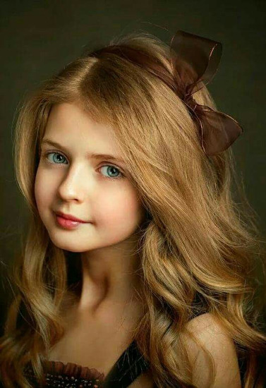 cool and stylish profile pictures