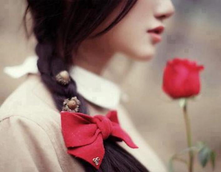 stylish girls pics