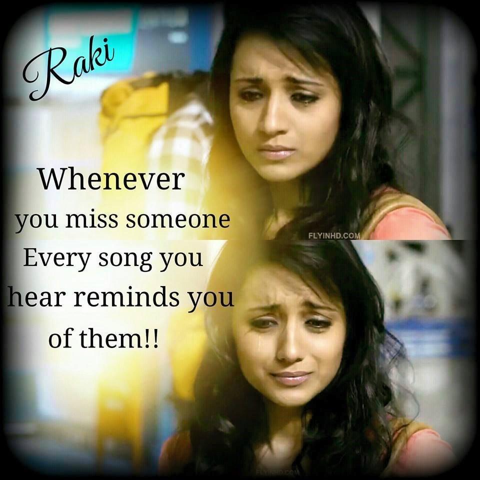 Love Quotes From Tamil Movie Songs Nemetas Aufgegabelt Info
