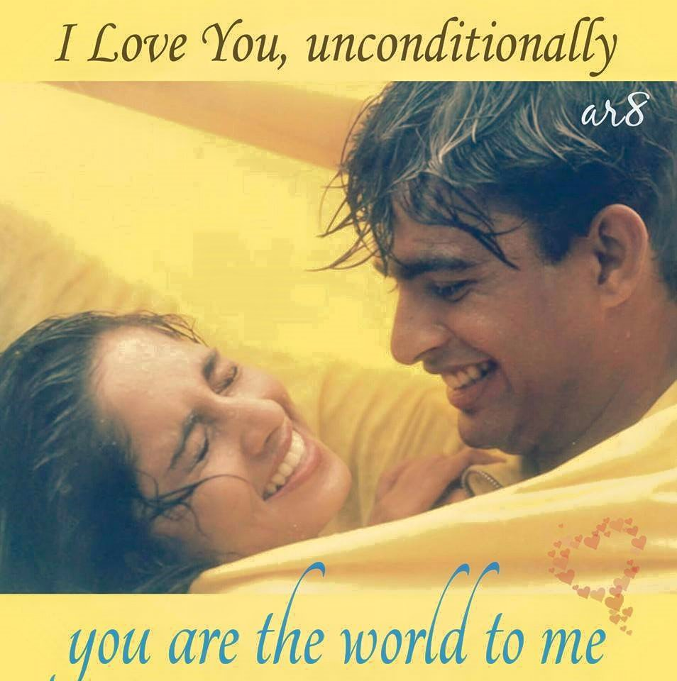 Romantic Images With Quotes In Tamil Mount Mercy University