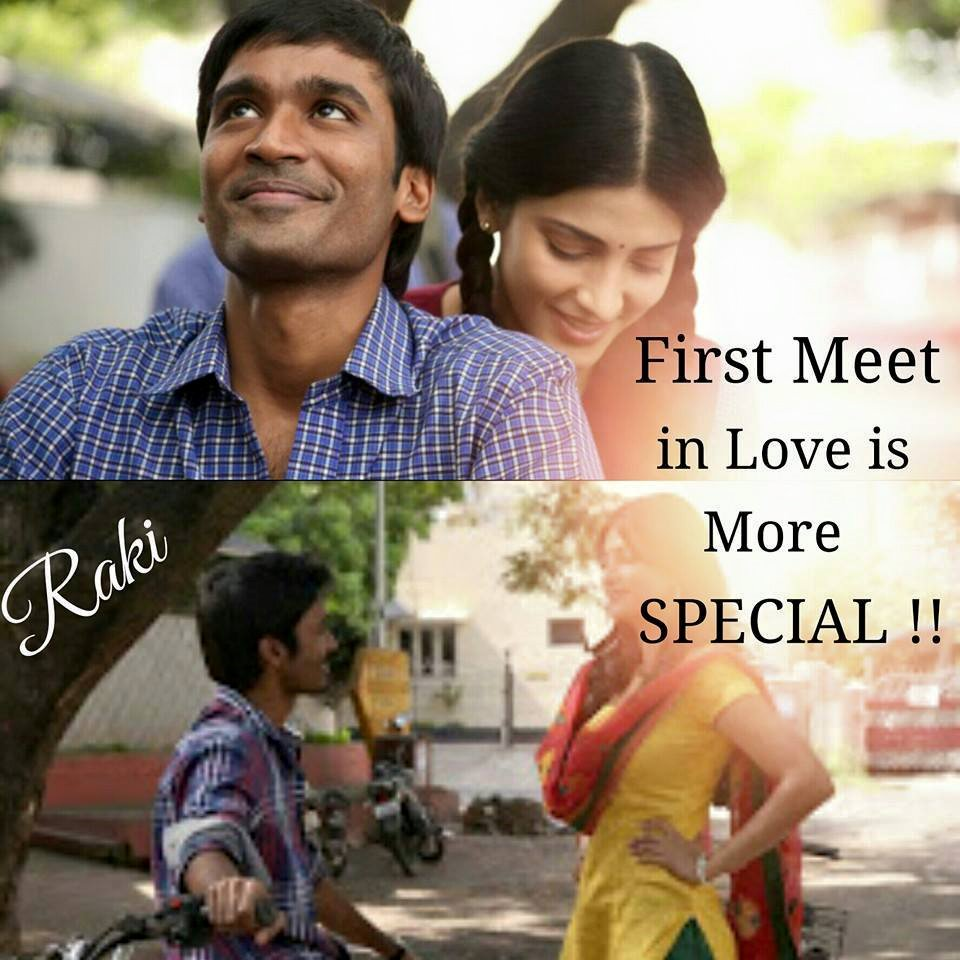 First Love Quotes In Tamil Ataccs Kids