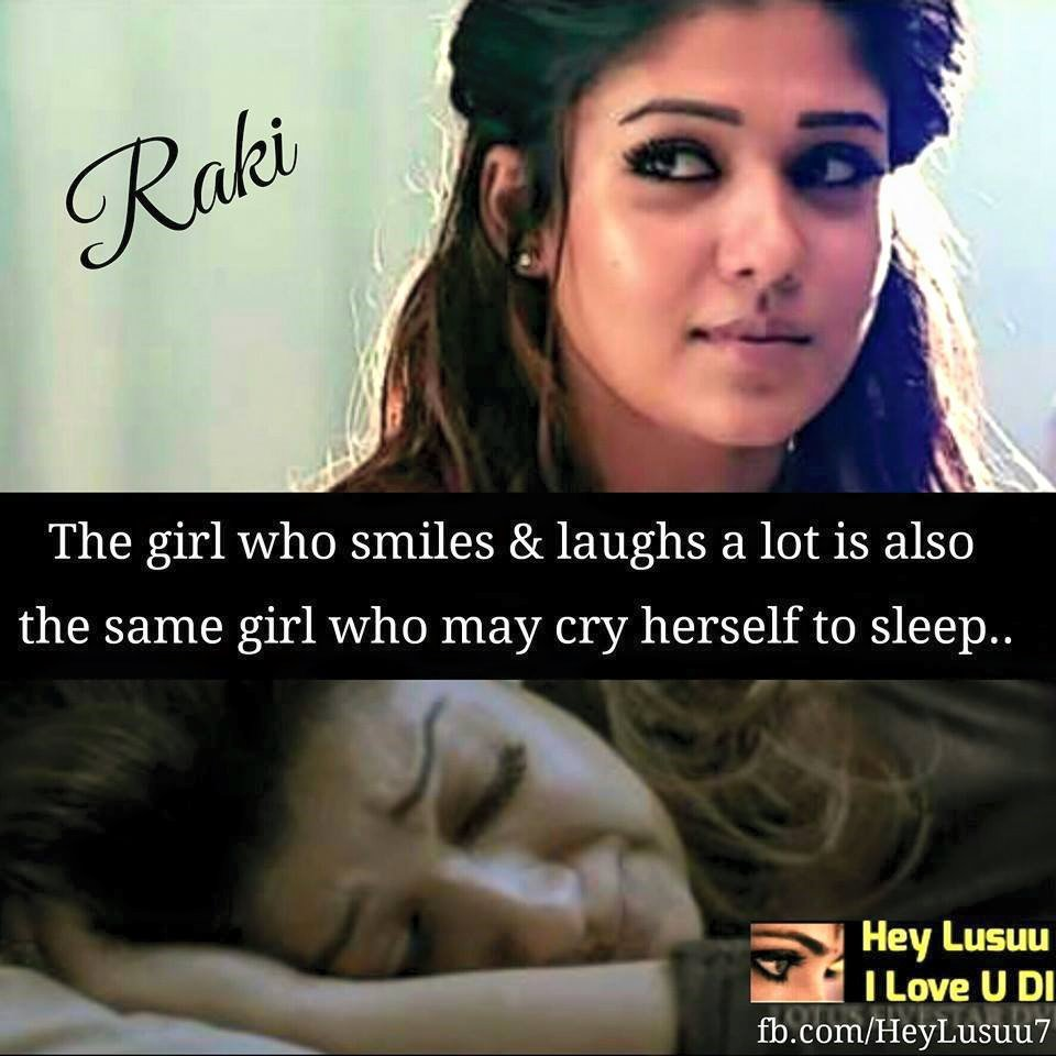 Pictures Of Sad Quotes About Love And Pain In Tamil Wwwkidskunstinfo