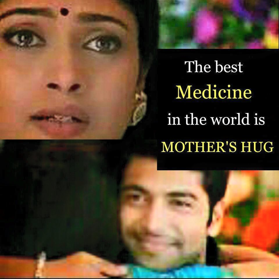 Latest Mothers Day Quotes In Tamil