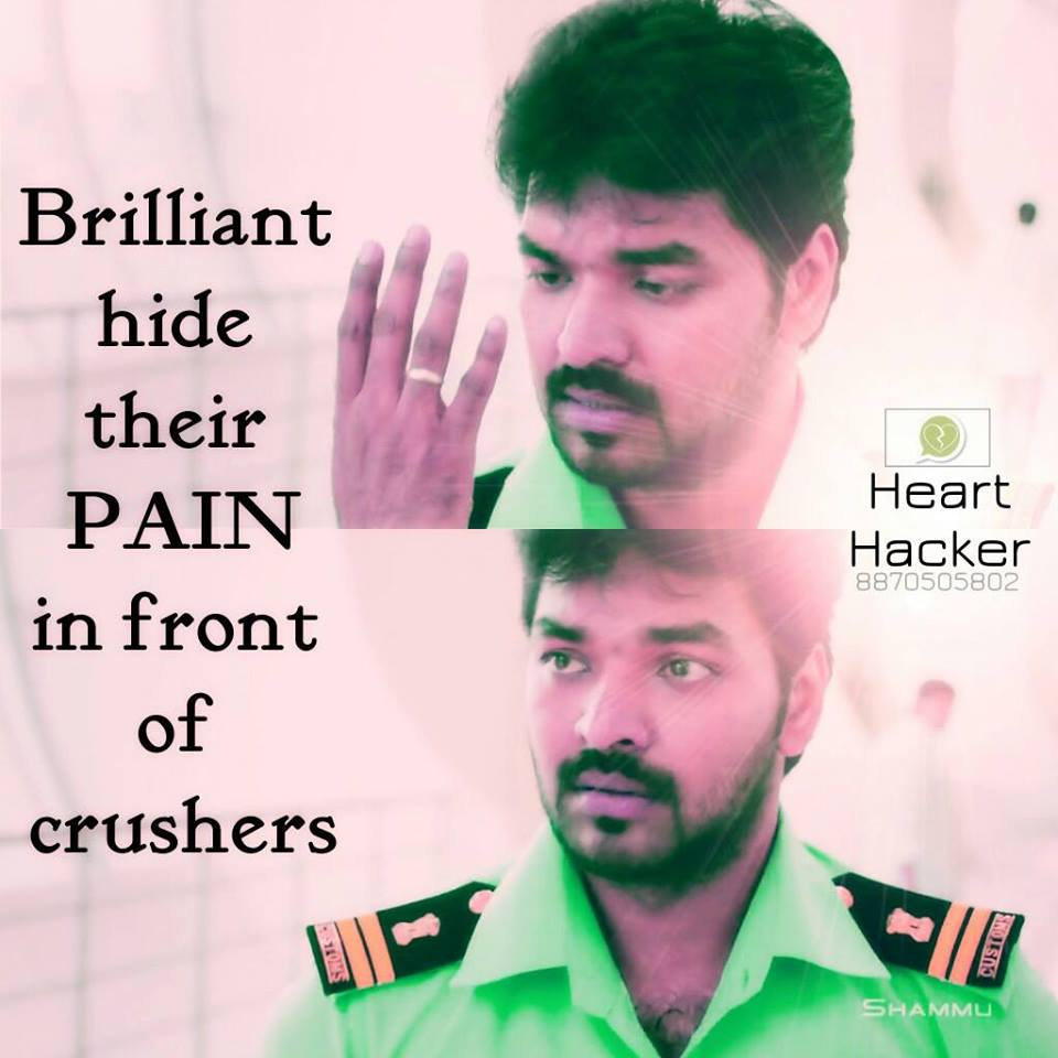 Sad Love Quotes For Your Boyfriend From The Heart In Tamil The