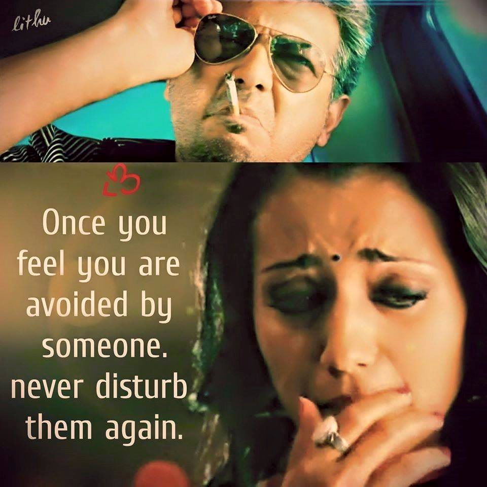 tamil movie images with love quotes for whatsapp facebook