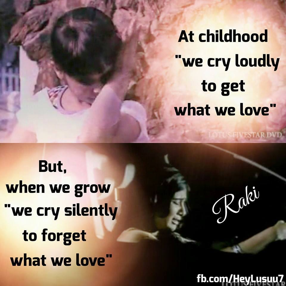 Best Quotes About Boy Girl Friendly Relationship In Tamil Movies: Tamil Movie Images With Love Quotes For Whatsapp Facebook
