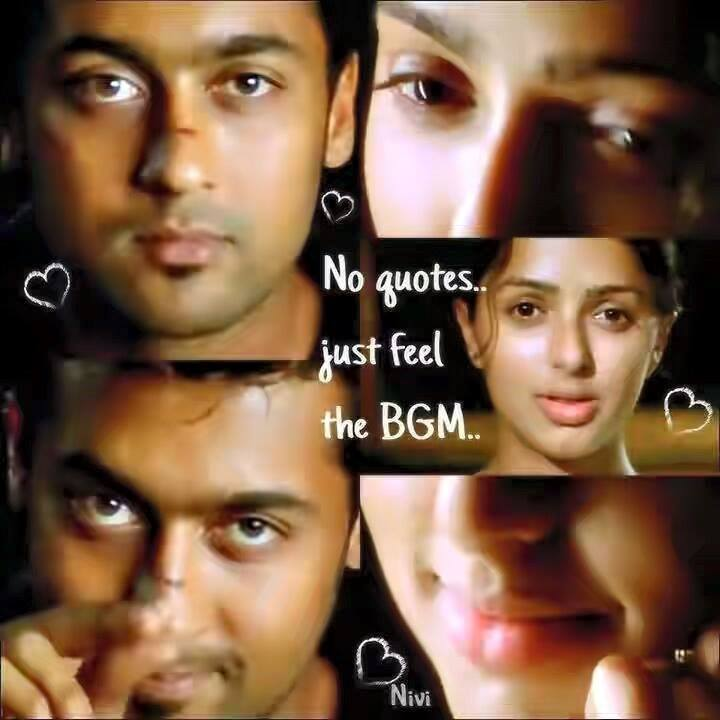 Imágenes De Love Images With Quotes In Tamil Movie Hd
