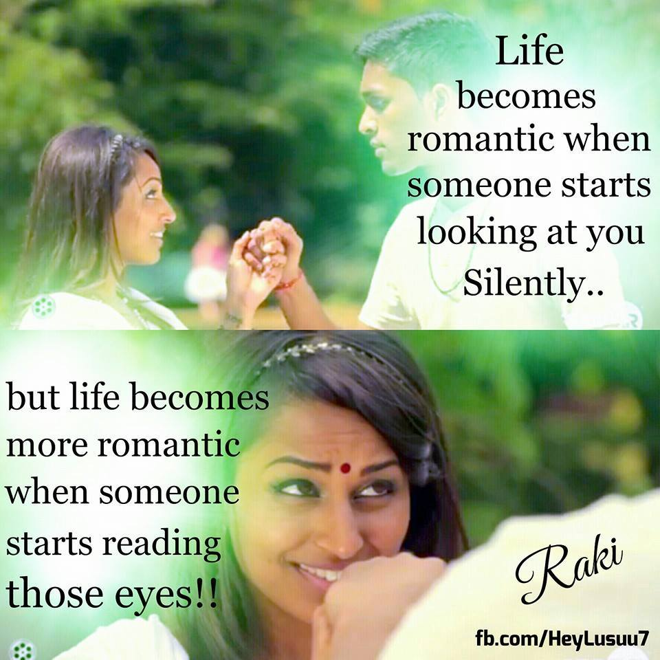 Romantic Love Pictures Couples With Quotes In Tamil Mount Mercy