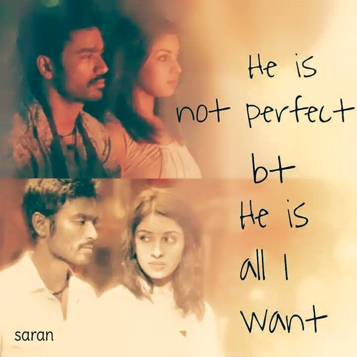 Tamil Movie Images With Quotes In Facebook Archidev