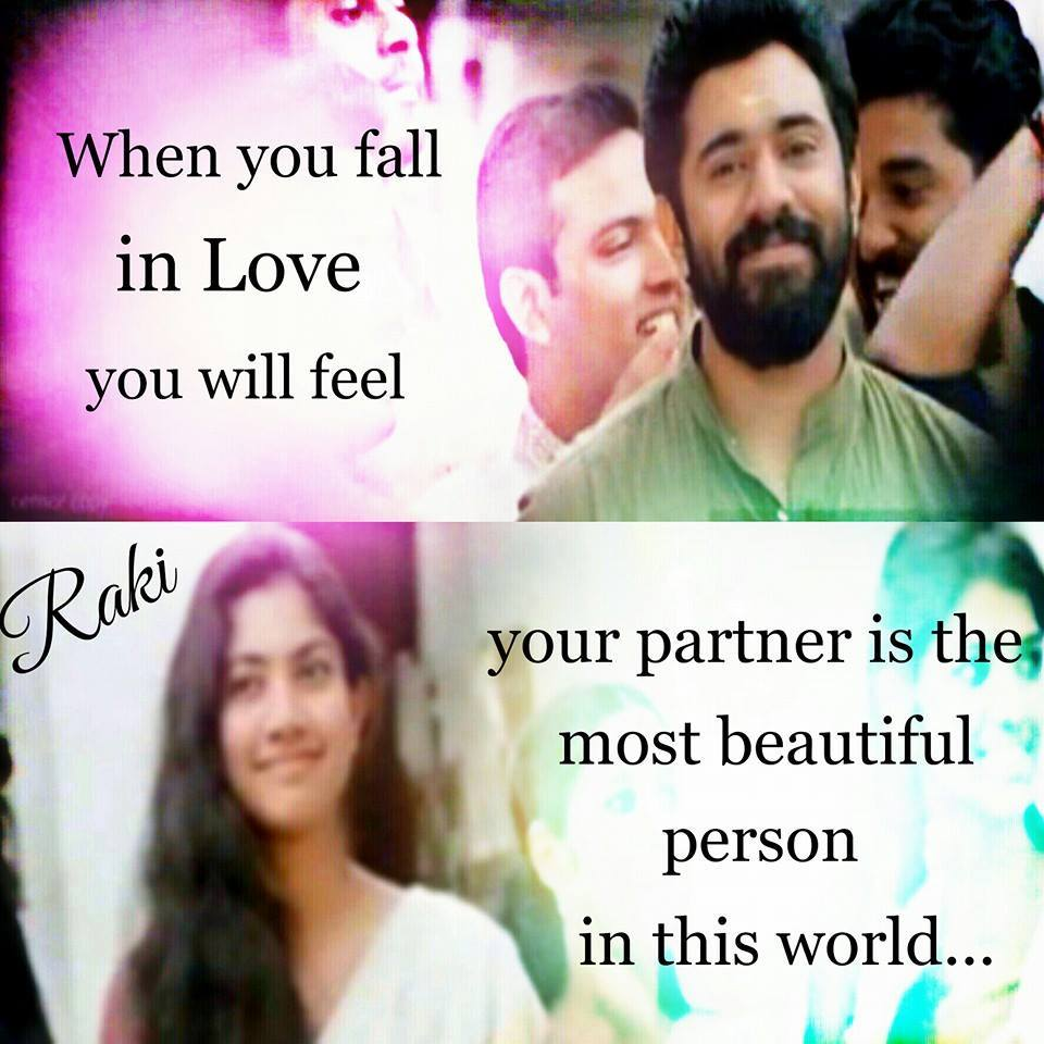 Love Images For Him In Tamil