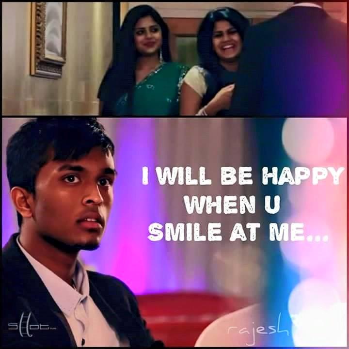 Imagenes De Love Quote For Him In Tamil