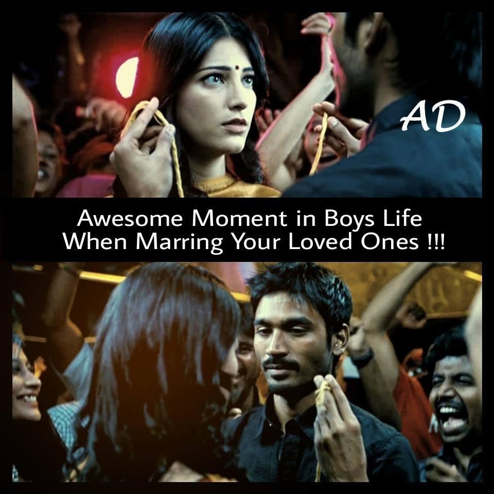 Imagenes De Love Lines For Him In Tamil
