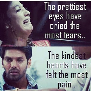 Crying Eyes Images With Quotes In English The Galleries Of Hd